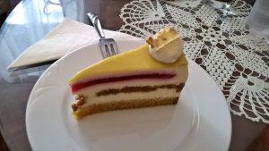 culinary_tour_17