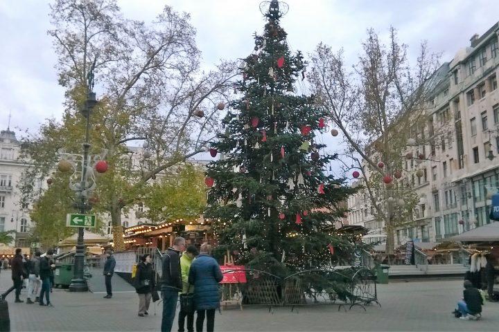 christmas_fair_01