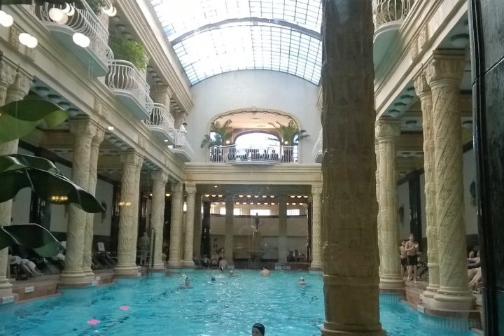budapest_baths_01